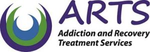 arts-addictionandrecoverytreatmentservices-300x105 Substance Abuse Intensive Outpatient Program SA IOP